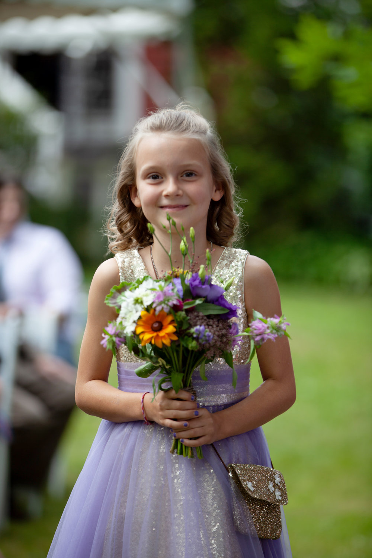 maine-wedding-photography-camp-hammond -43.jpg