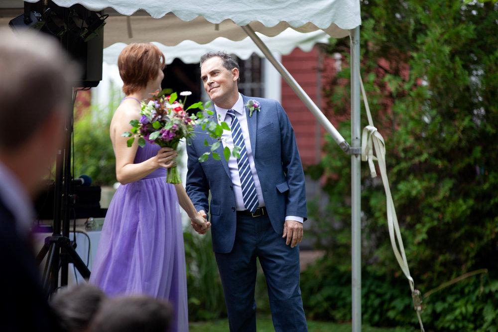 maine-wedding-photography-camp-hammond -46.jpg