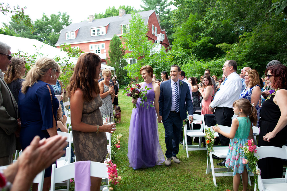 maine-wedding-photography-camp-hammond -48.jpg