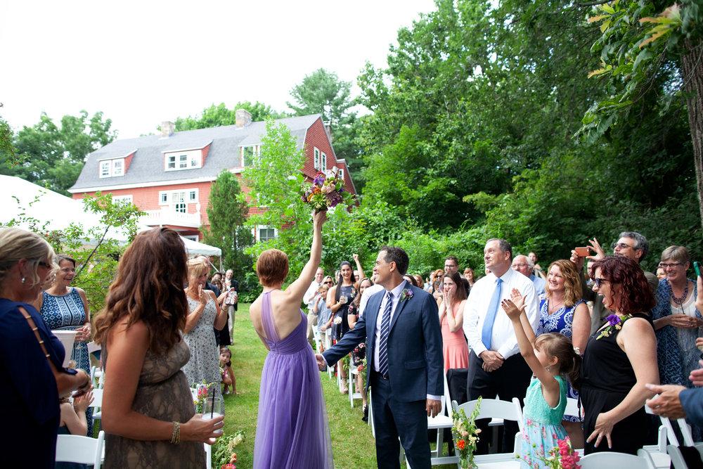 maine-wedding-photography-camp-hammond -49.jpg