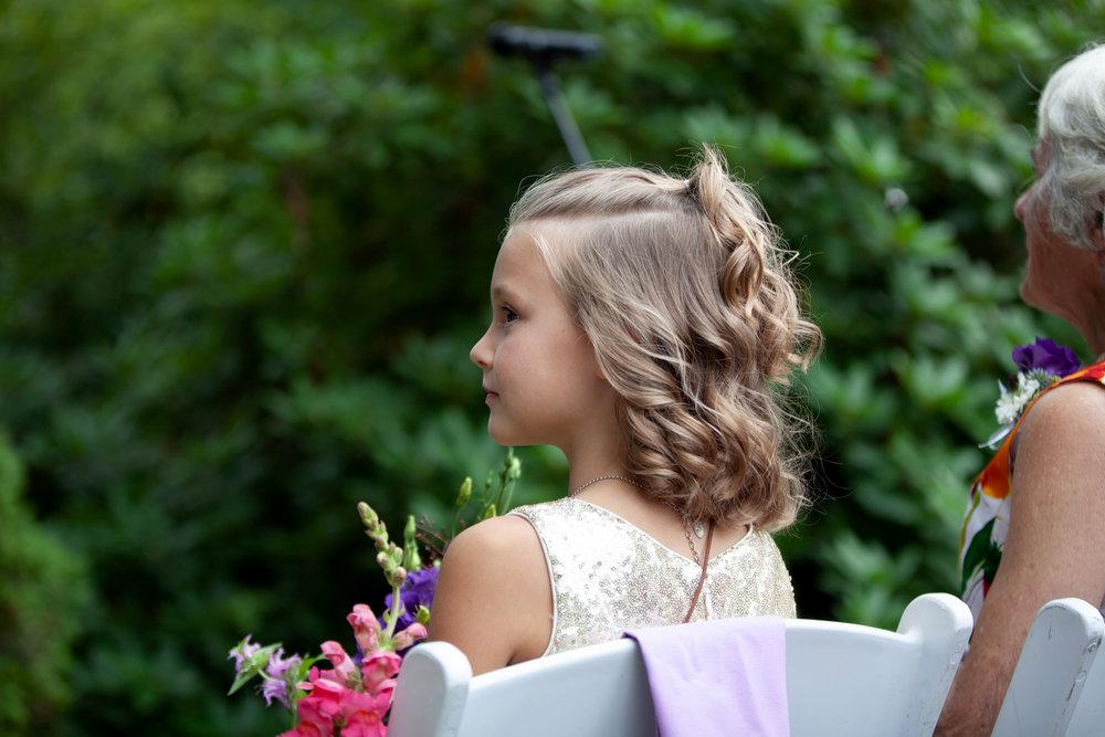 maine-wedding-photography-camp-hammond -51.jpg