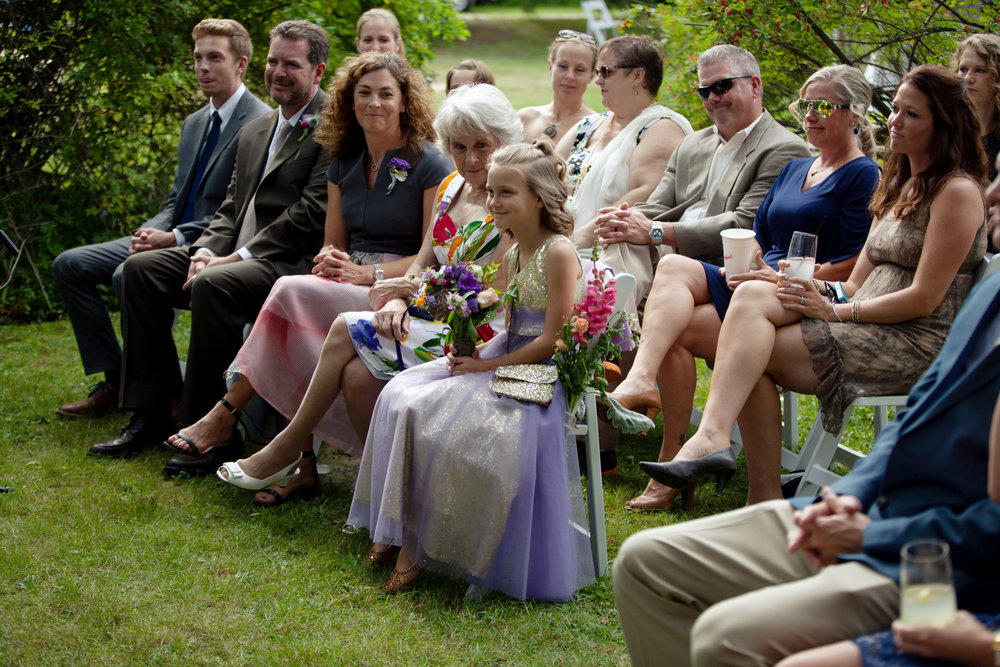 maine-wedding-photography-camp-hammond -54.jpg
