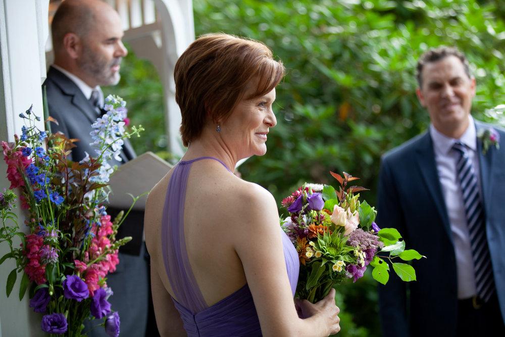 maine-wedding-photography-camp-hammond -55.jpg