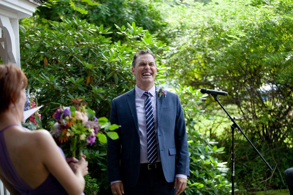 maine-wedding-photography-camp-hammond -56.jpg
