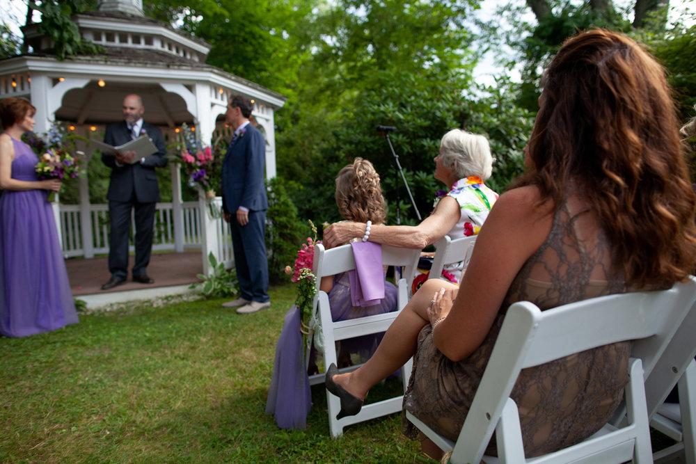 maine-wedding-photography-camp-hammond -59.jpg