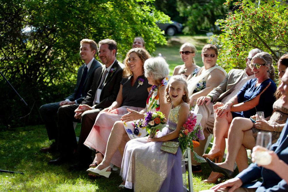 maine-wedding-photography-camp-hammond -71.jpg