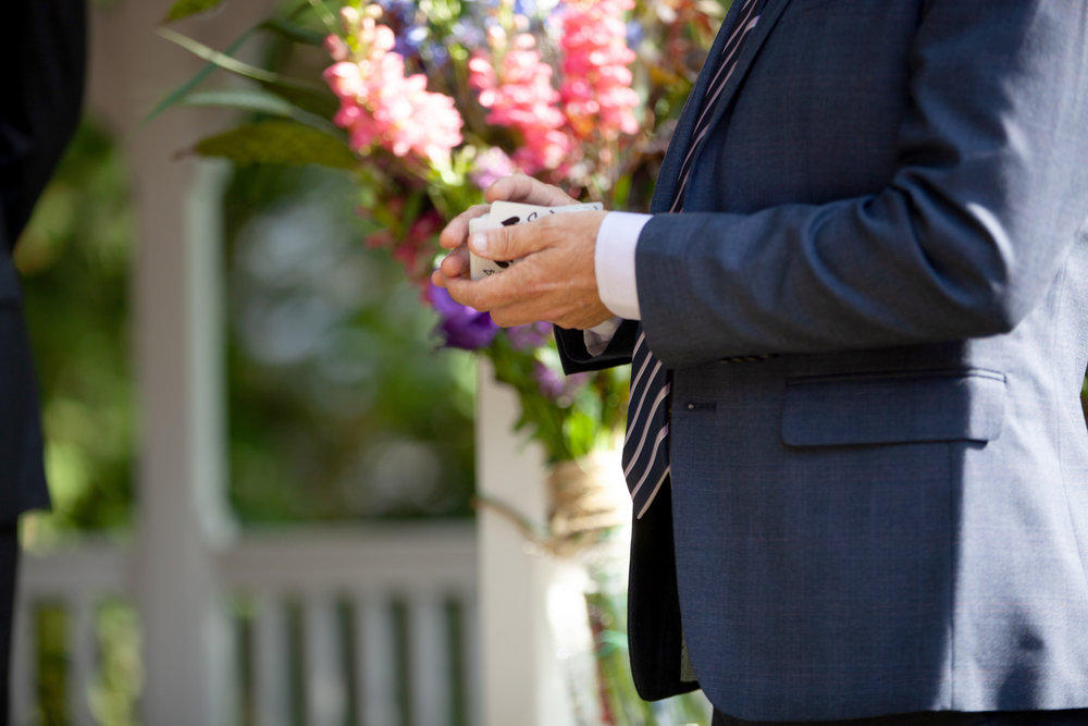 maine-wedding-photography-camp-hammond -75.jpg