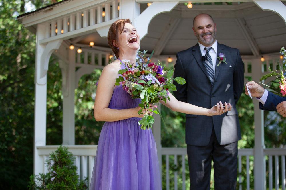 maine-wedding-photography-camp-hammond -76.jpg