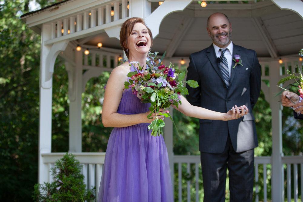 maine-wedding-photography-camp-hammond -77.jpg