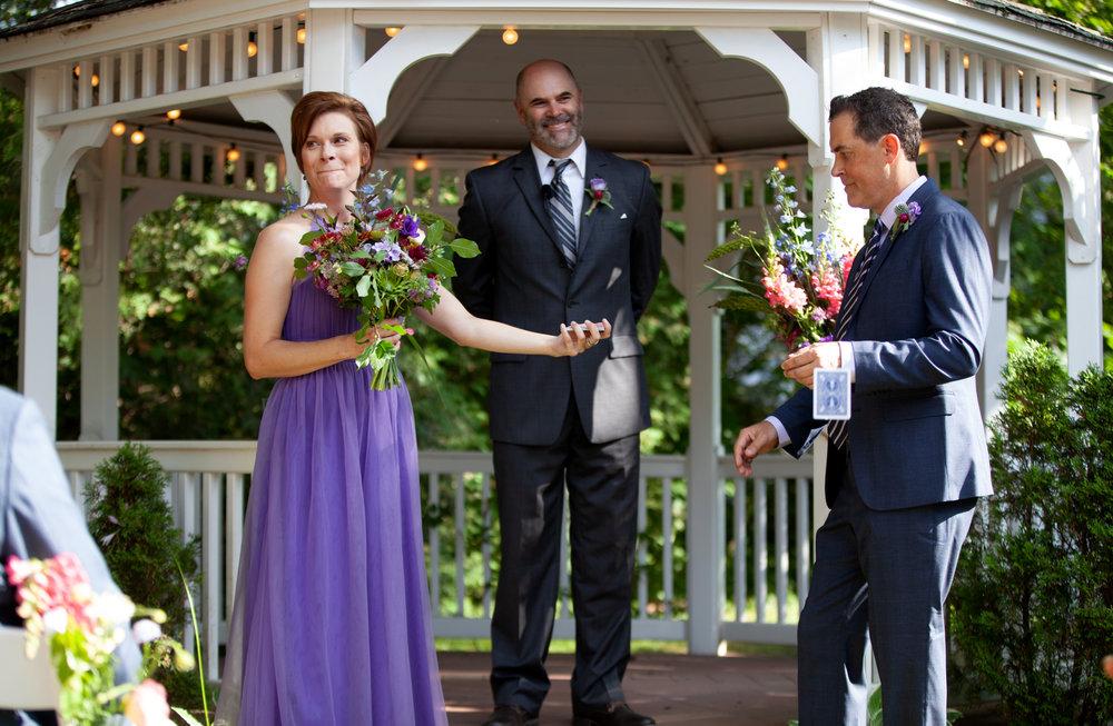 maine-wedding-photography-camp-hammond -79.jpg