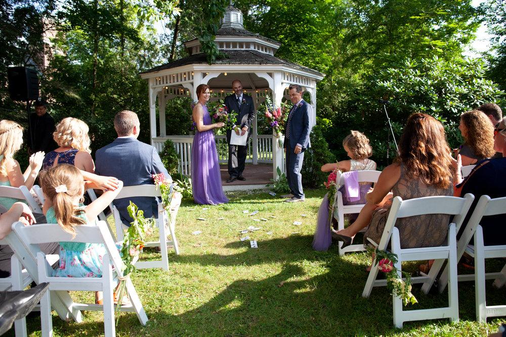 maine-wedding-photography-camp-hammond -82.jpg
