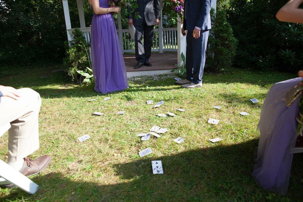maine-wedding-photography-camp-hammond -83.jpg