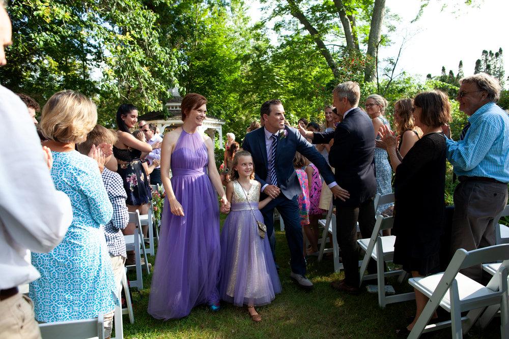 maine-wedding-photography-camp-hammond -96.jpg