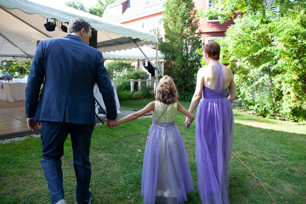maine-wedding-photography-camp-hammond -98.jpg