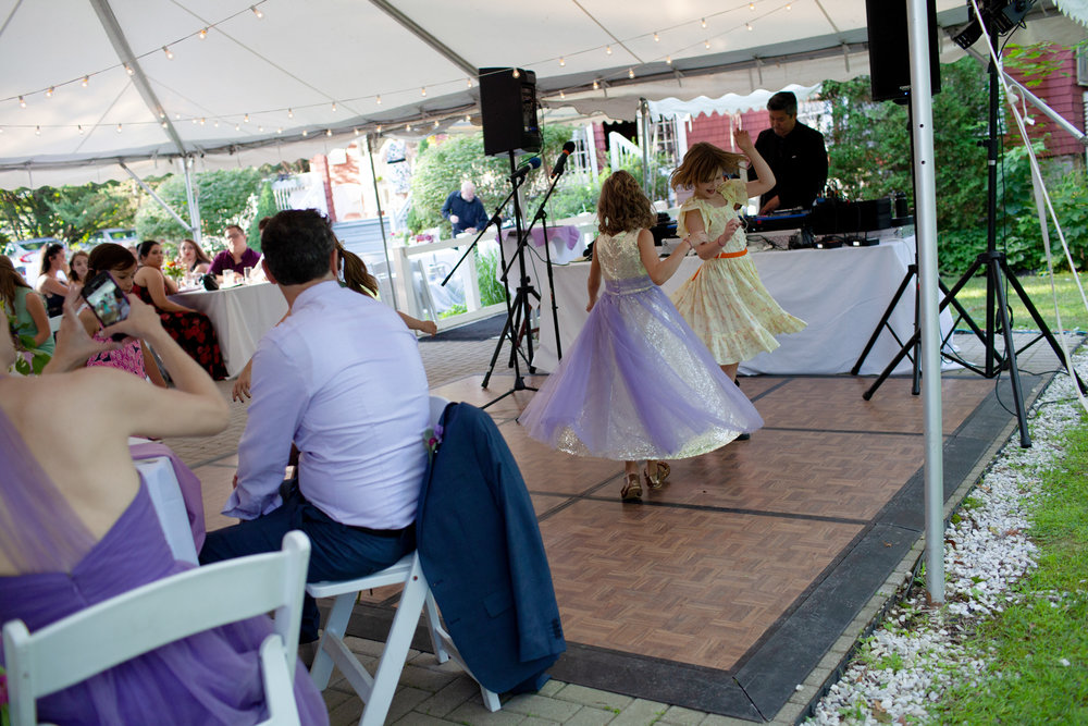 maine-wedding-photography-camp-hammond -110.jpg