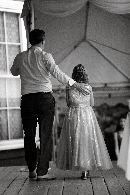 maine-wedding-photography-camp-hammond -121.jpg