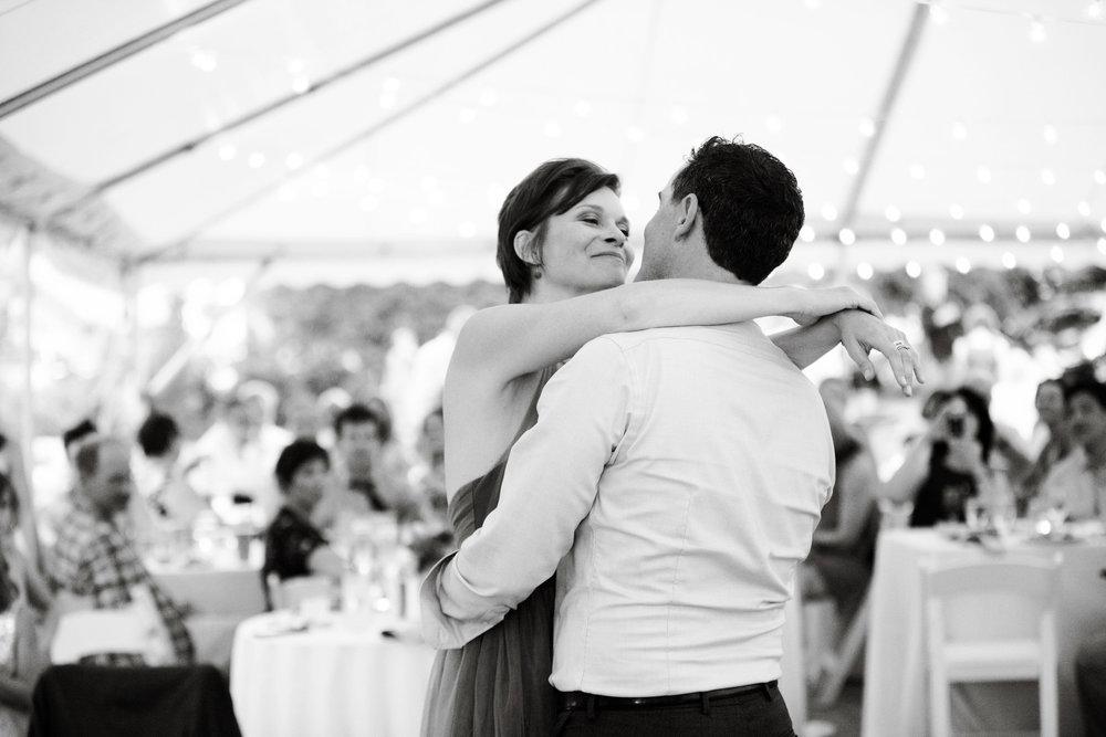 maine-wedding-photography-camp-hammond -123.jpg