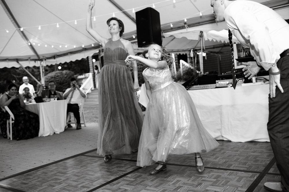 maine-wedding-photography-camp-hammond -127.jpg