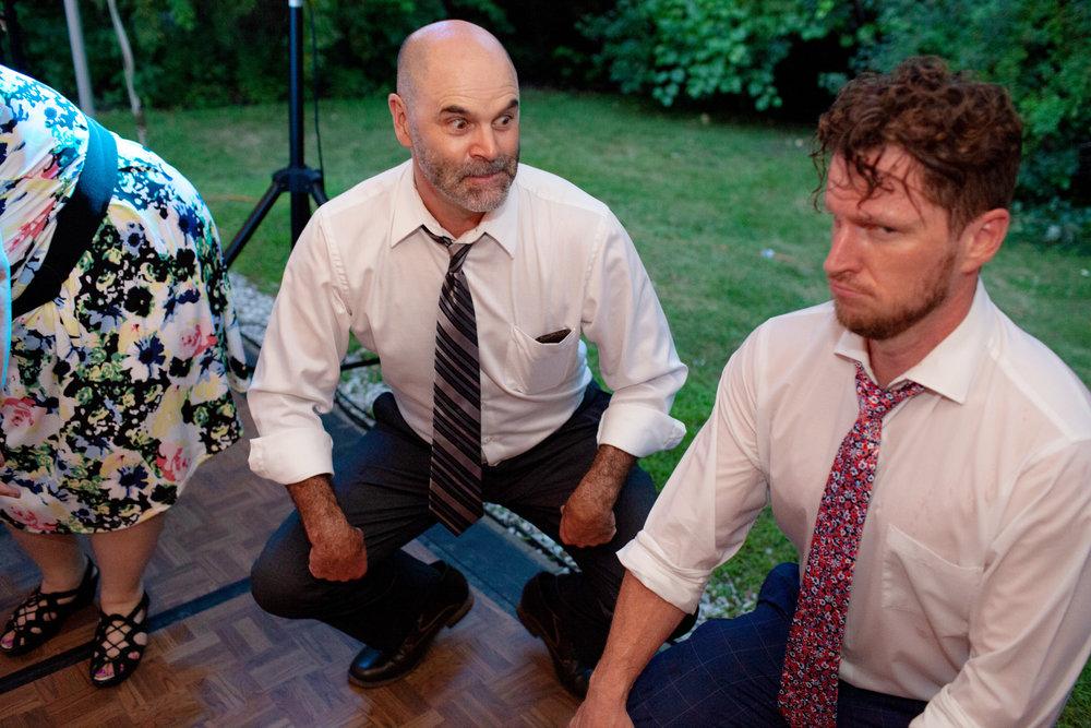 maine-wedding-photography-camp-hammond -141.jpg