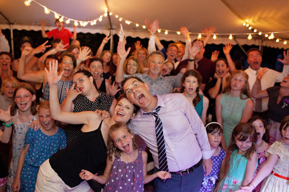maine-wedding-photography-camp-hammond -146.jpg