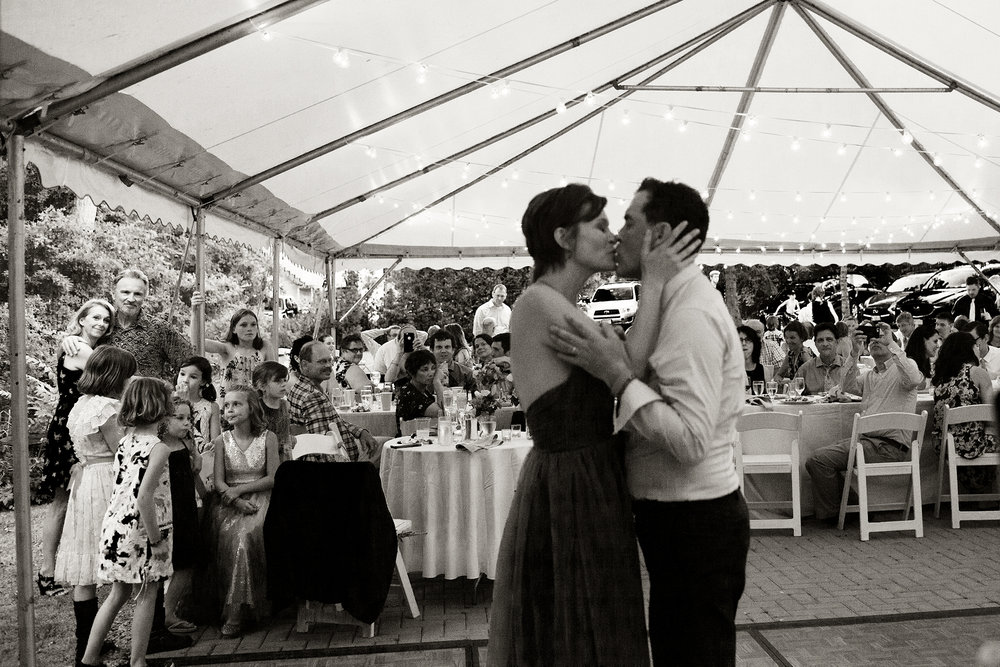 maine-wedding-photography-camp-hammond -132.jpg