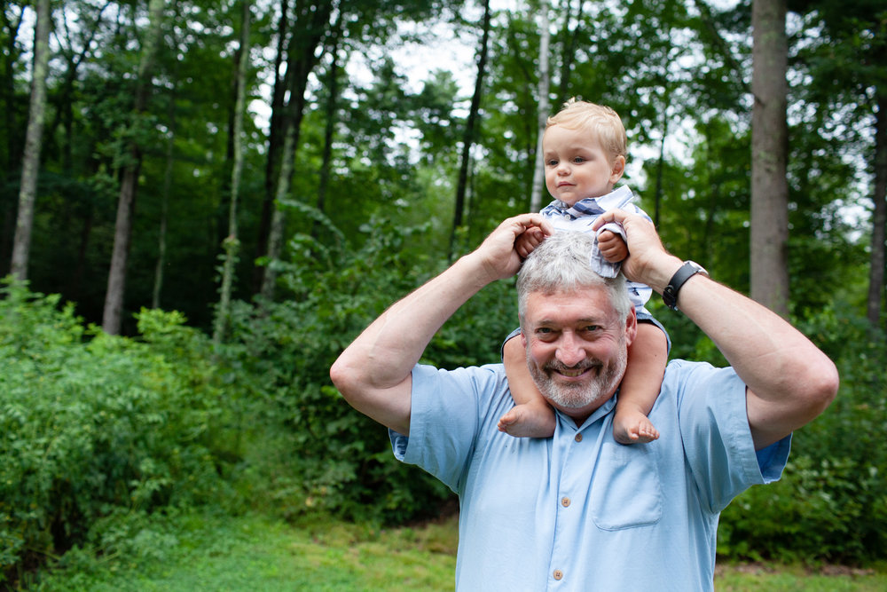 maine-family-photographer-stepheneycollinsphotography-60.jpg
