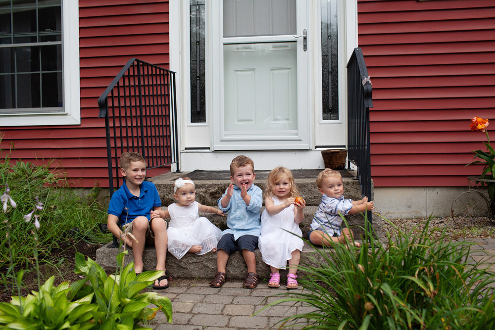 maine-family-photographer-stepheneycollinsphotography-83.jpg
