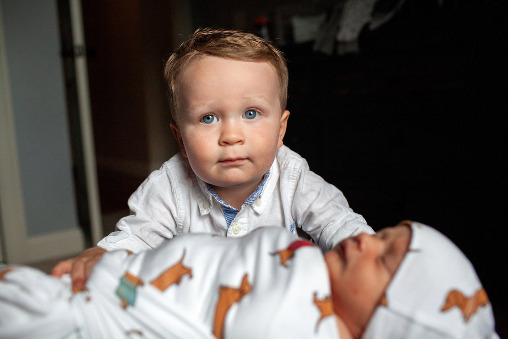maine-newborn-photographer-stepheneycollinsphotography-12.jpg