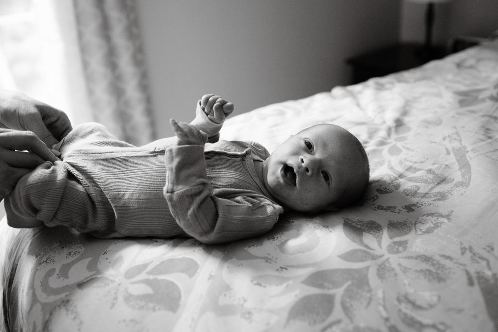 maine-newborn-photographer-stepheneycollinsphotography-15.jpg
