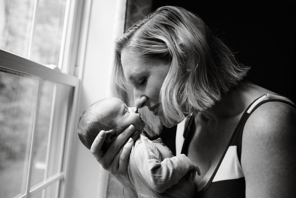 maine-newborn-photographer-stepheneycollinsphotography-29.jpg
