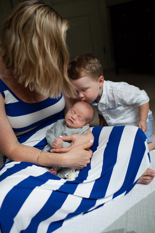 maine-newborn-photographer-stepheneycollinsphotography-38.jpg
