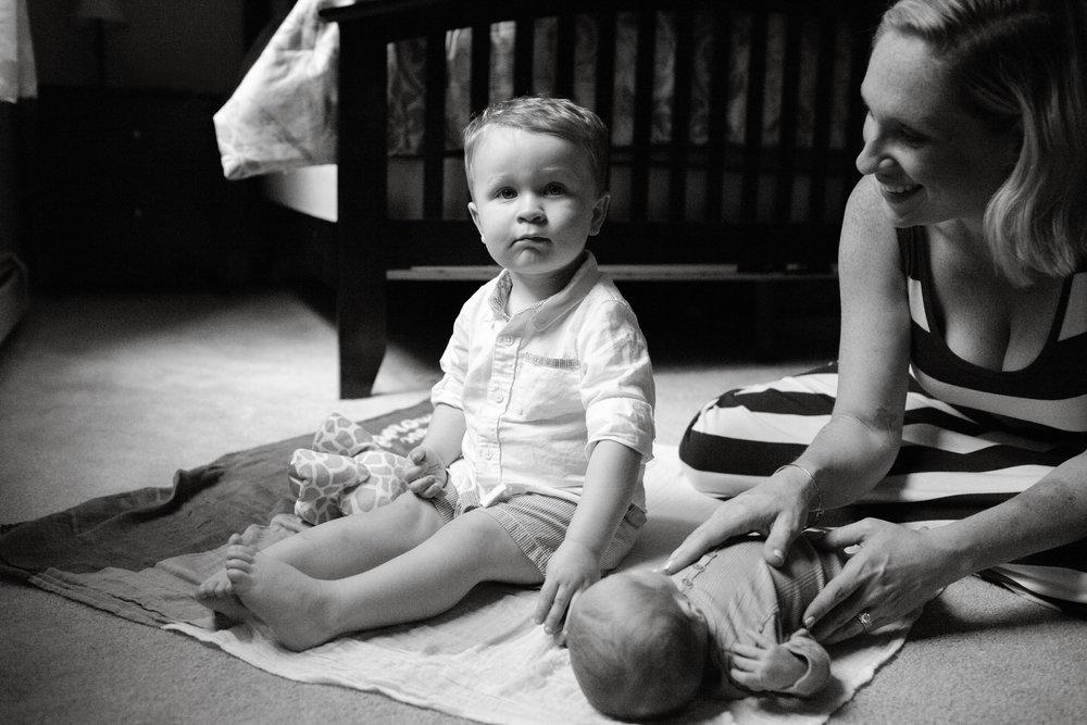maine-newborn-photographer-stepheneycollinsphotography-52.jpg
