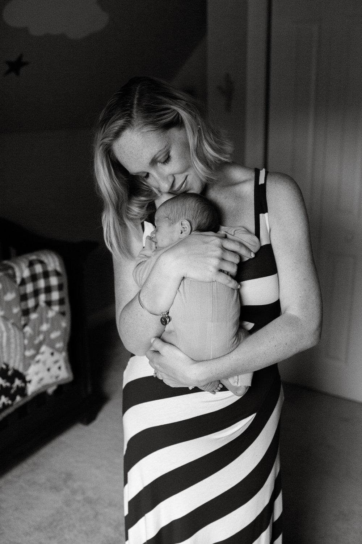 maine-newborn-photographer-stepheneycollinsphotography-61.jpg