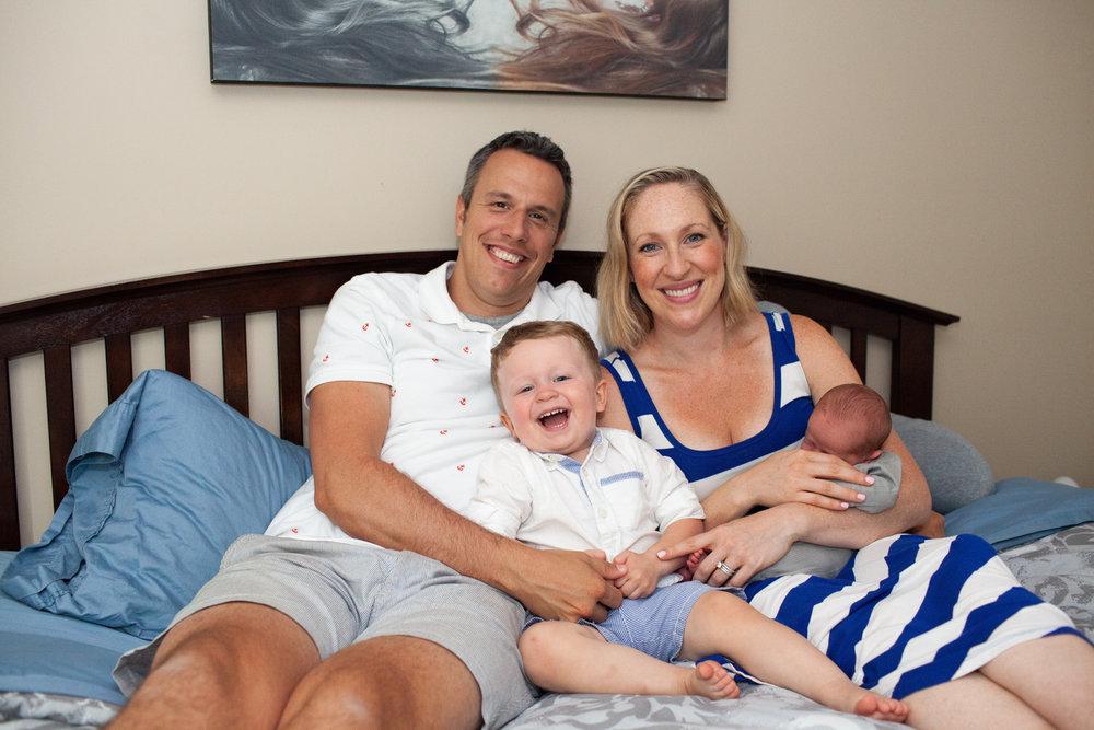 maine-newborn-photographer-stepheneycollinsphotography-79.jpg