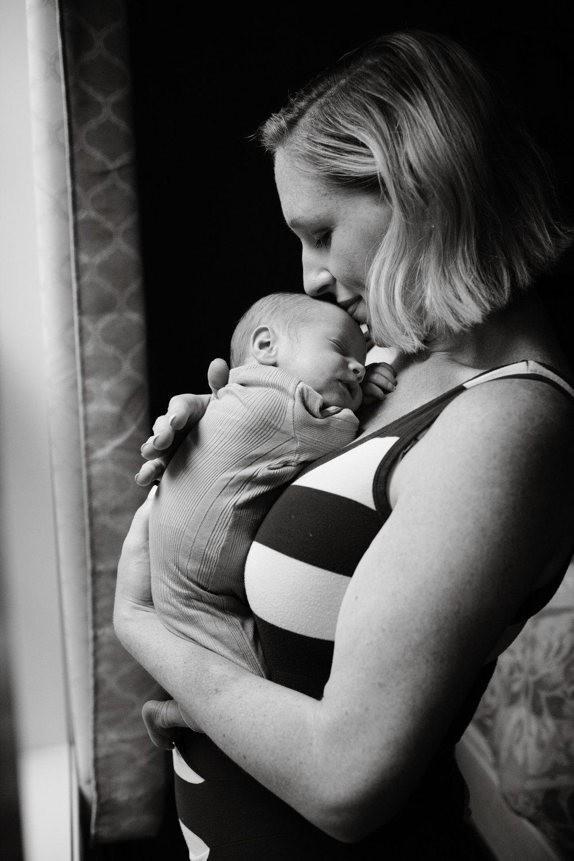 Marion Newborn -304.jpg