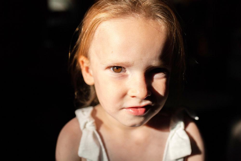 maine-newborn-family-photographer-stepheneycollinsphotography -1.jpg