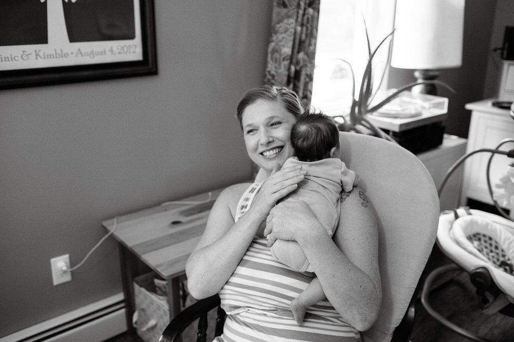 maine-newborn-family-photographer-stepheneycollinsphotography -3.jpg