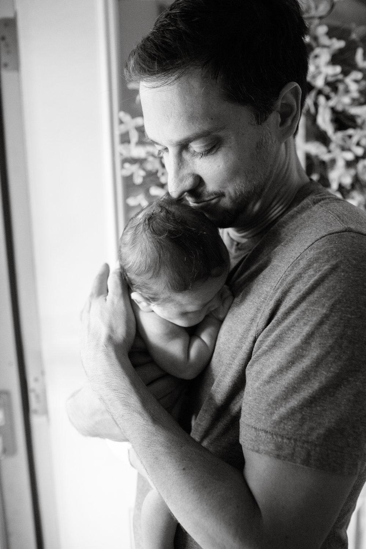 maine-newborn-family-photographer-stepheneycollinsphotography -24.jpg