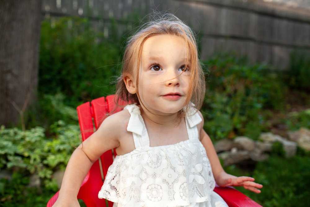 maine-newborn-family-photographer-stepheneycollinsphotography -34.jpg