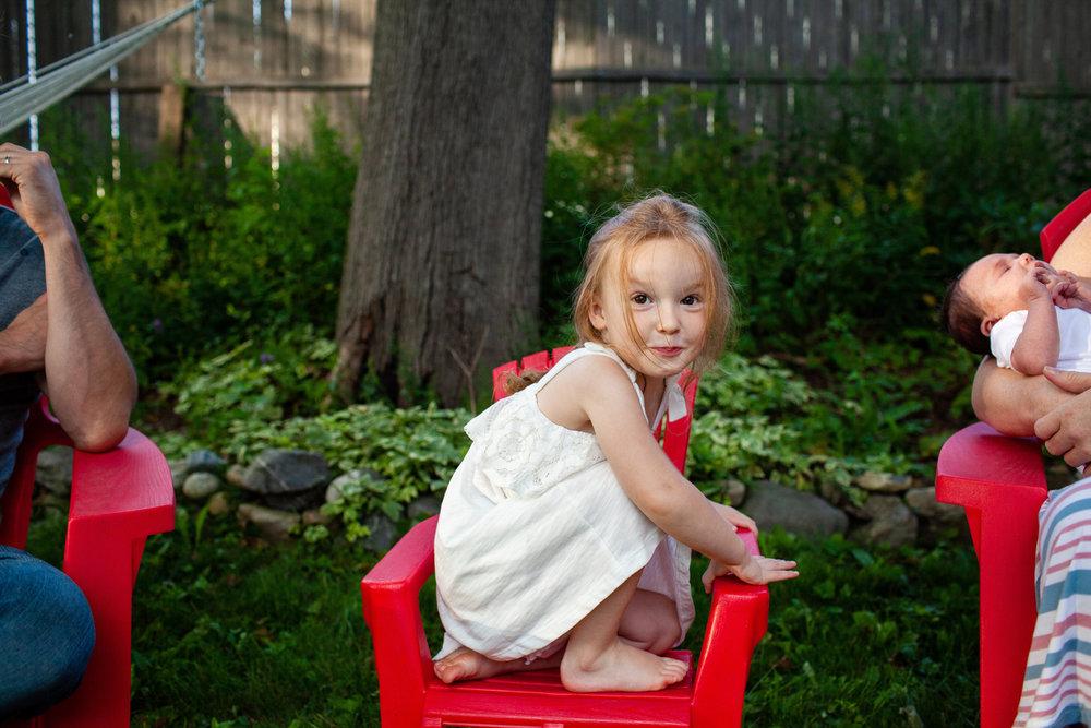 maine-newborn-family-photographer-stepheneycollinsphotography -37.jpg