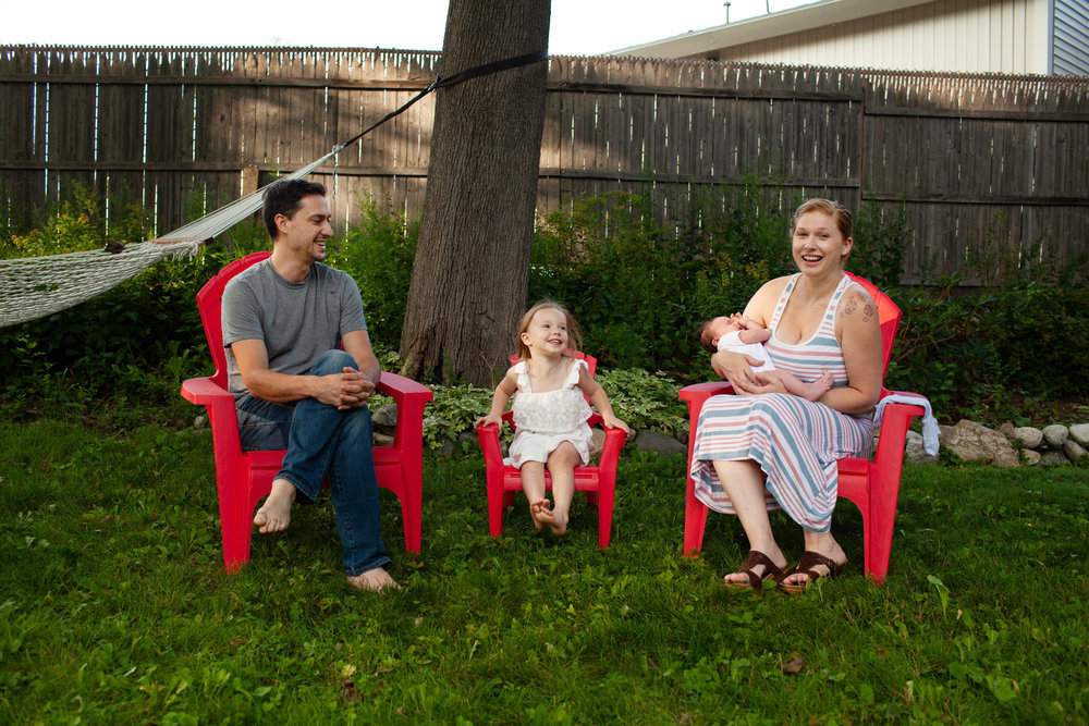 maine-newborn-family-photographer-stepheneycollinsphotography -40.jpg
