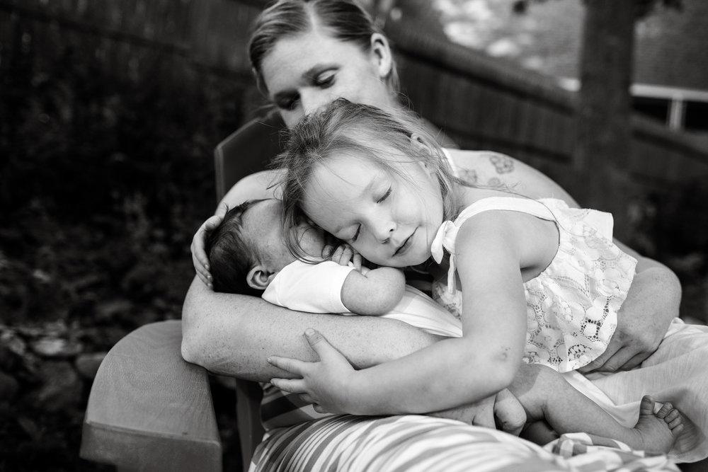 maine-newborn-family-photographer-stepheneycollinsphotography -42.jpg