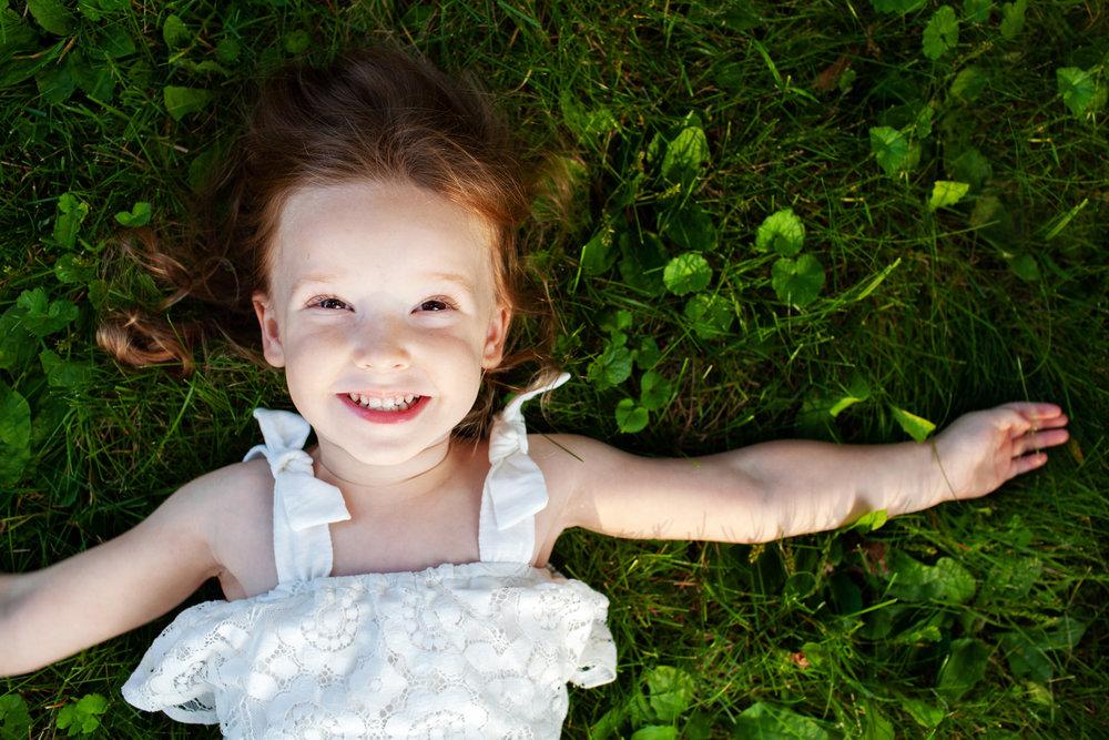 maine-newborn-family-photographer-stepheneycollinsphotography -48.jpg