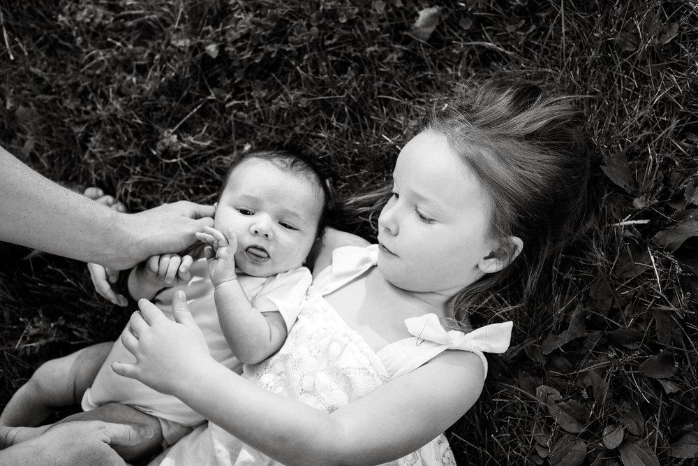 maine-newborn-family-photographer-stepheneycollinsphotography -49.jpg
