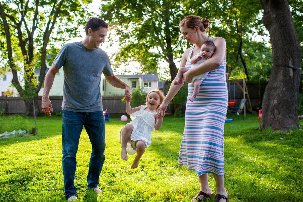 maine-newborn-family-photographer-stepheneycollinsphotography -56.jpg
