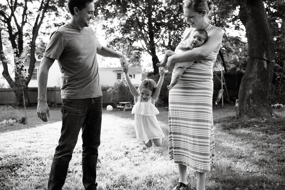 maine-newborn-family-photographer-stepheneycollinsphotography -57.jpg