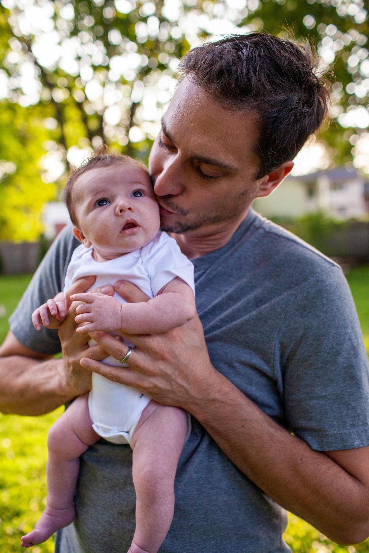 maine-newborn-family-photographer-stepheneycollinsphotography -61.jpg