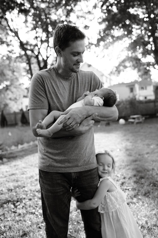 maine-newborn-family-photographer-stepheneycollinsphotography -65.jpg