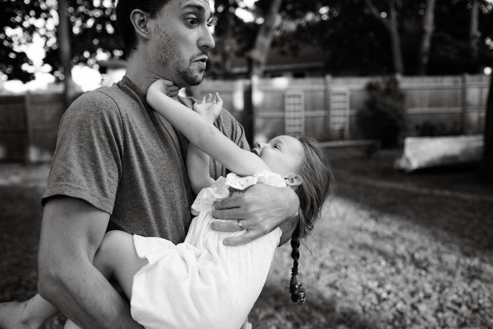 maine-newborn-family-photographer-stepheneycollinsphotography -68.jpg