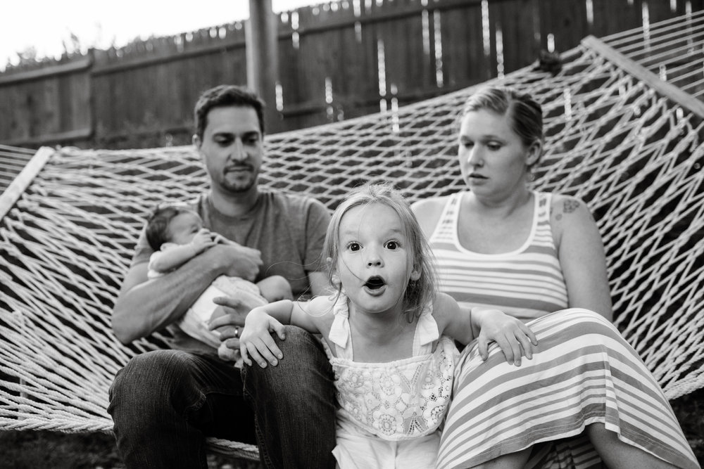 maine-newborn-family-photographer-stepheneycollinsphotography -79.jpg